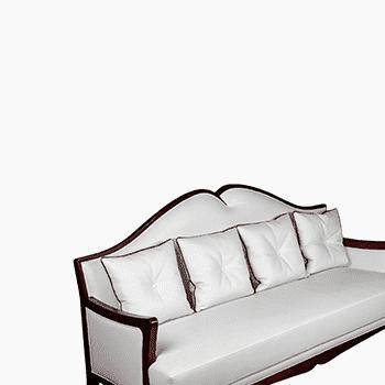 kollektsiya-dizajnerskih-divanov