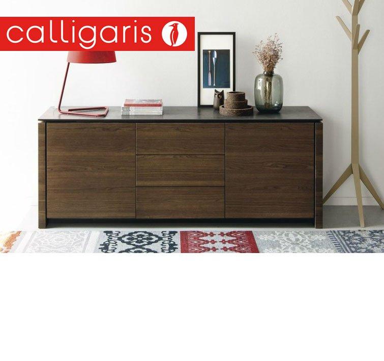 Calligaris обновляет выставку! -30% на модели прошлых сезонов!