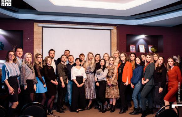В Крыму состоялся первый круглый стол для дизайнеров интерьера