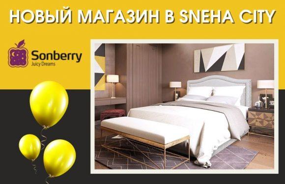 SNEHA - новость сайт